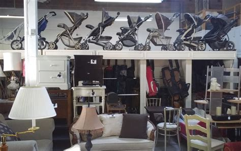 Furniture Stores Yorkton by Quot Elv Quot Used And Floor Model Furniture And Much More For Sale In Brton On Miscellaneous Items