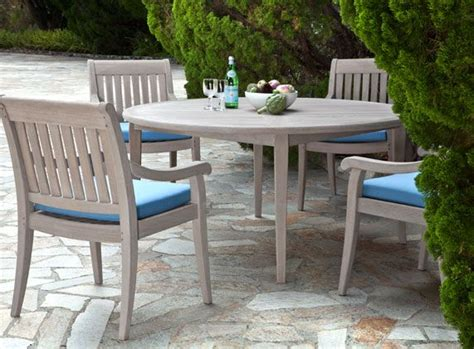 ipe patio furniture 17 best images about ipe and argento outdoor