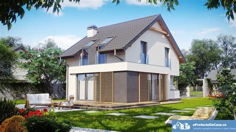 1000 square foot modern house plans 1 000 square feet house plans ideal spaces
