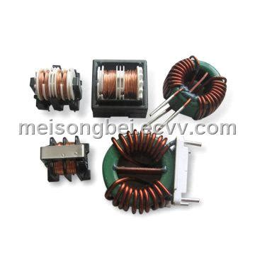 inductor emi filter common mode inductor emi filter purchasing souring ecvv purchasing service platform