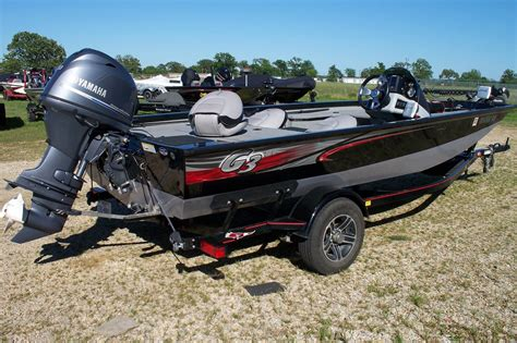 g3 sportsman boats for sale g3 sportsman 17 boats for sale boats
