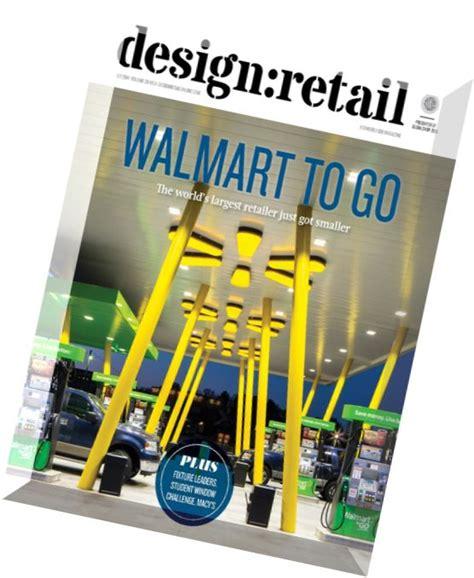 design retail magazine download download design retail magazine july 2014 pdf magazine