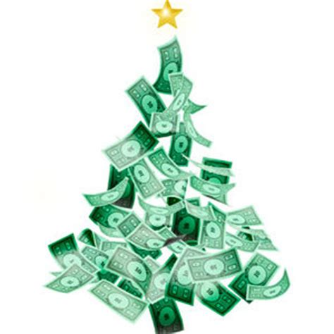 Christmas Money Giveaway - after christmas cash giveaway win 25 target or paypal