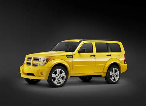 how to learn all about cars 2006 dodge dakota club on board diagnostic system dodge nitro 2006 2007 2008 2009 2010 2011 2012 autoevolution