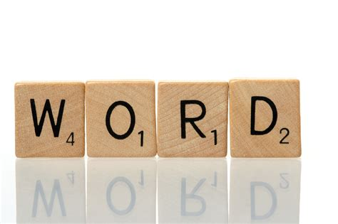 words of what are your words february writing prompt sound