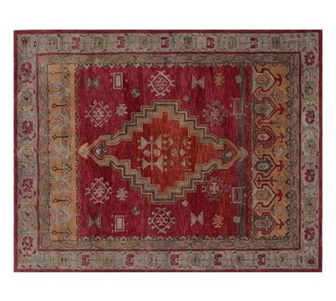 Discounted Pottery Barn Rugs - pottery barn flash sale save up to 75 furniture home