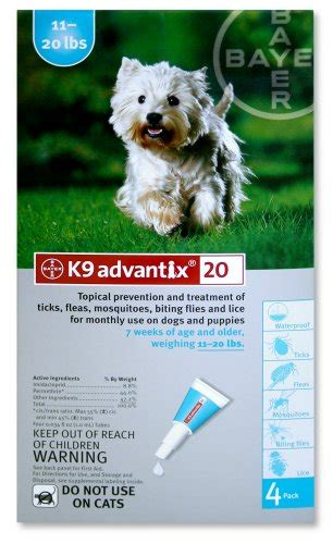 k9 advantix for dogs 11 20 lbs bark less purr more trusted by 251 customers in usa marketplace pulse