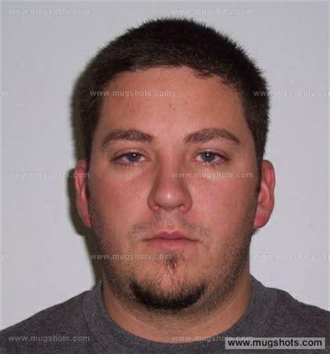 Bradley County Court Records Bradley M Zuber Mugshot Bradley M Zuber Arrest Jasper County Il