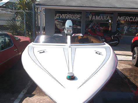 baja speed boat baja baja speed boat 1976 for sale for 1 500 boats from