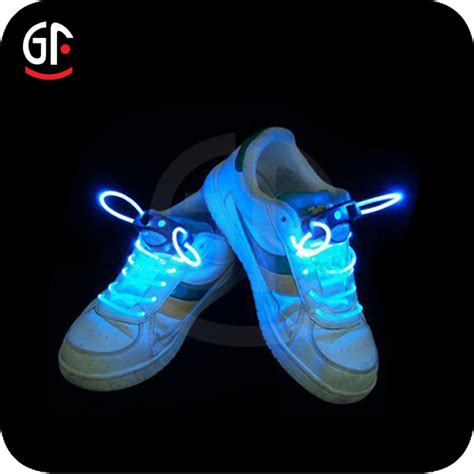roller skates with led lights led flash roller skate shoes light buy led flash roller