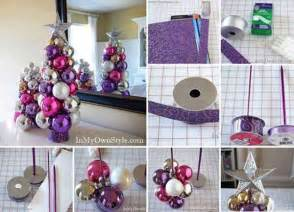 Diy Craft For Home Decor 45 Budget Friendly Minute Diy Decorations