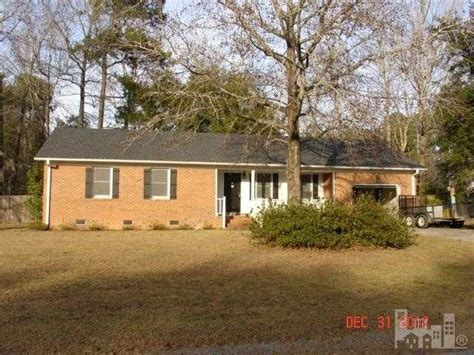 28405 houses for sale 28405 foreclosures search for reo