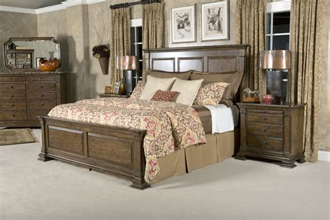 kincaid bedroom set tuscan bedroom set ecf tuscany beech bedroom with tuscan