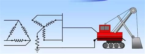 neutral earthing resistor wiki what is the reason of using ngr in a power transformer updated quora