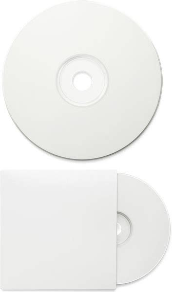 cd template psd the blank cd packaging psd layered free psd in photoshop
