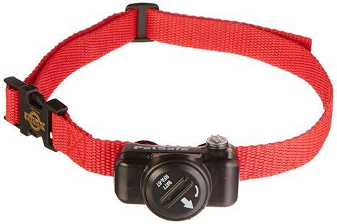petsafe loop indicator light petsafe in ground deluxe ultralight collar pul 275 review