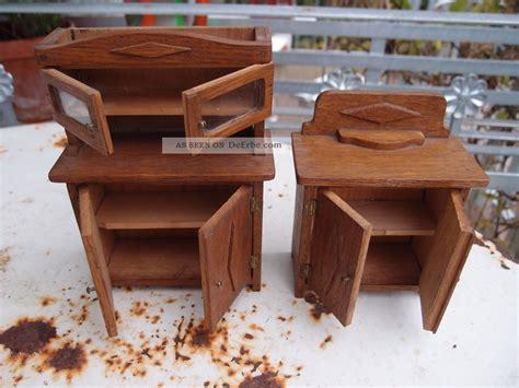 veranda vorm haus wohnzimmer 20er jahre wohnen mit 20er jahre flair
