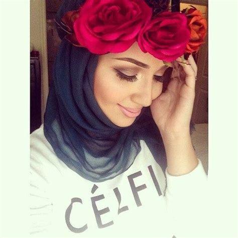 bio instagram muslim queen 0f everythingg mesooconfident instagram loesjexo