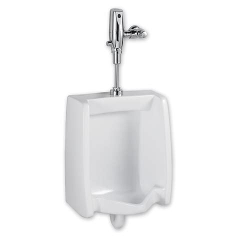 urinal bathroom urinals commercial bathroom american standard