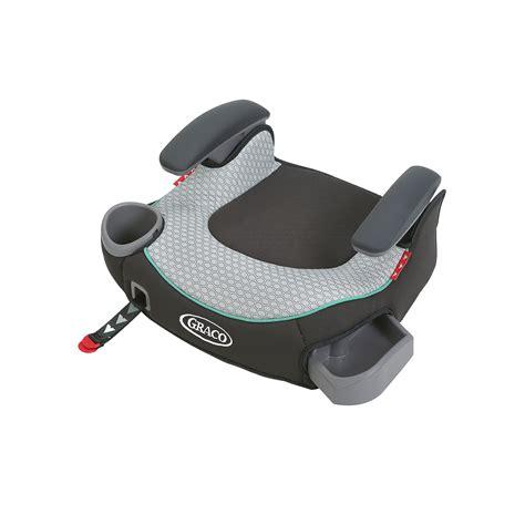 cheap graco car seat deals graco snugride essentials click connect now cheap