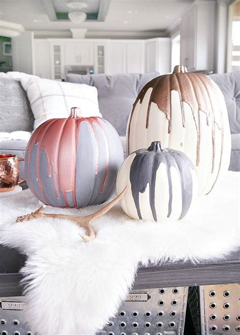 modern halloween decor 26 chic modern halloween d 233 cor ideas shelterness