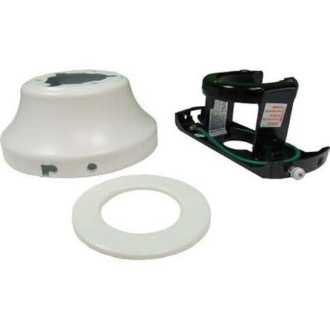 Ceiling Fan Bracket Box by Should I Get A Cooling Fan For Xbox 360 Slim Ceiling Fan Mounting Bracket Menards Designer