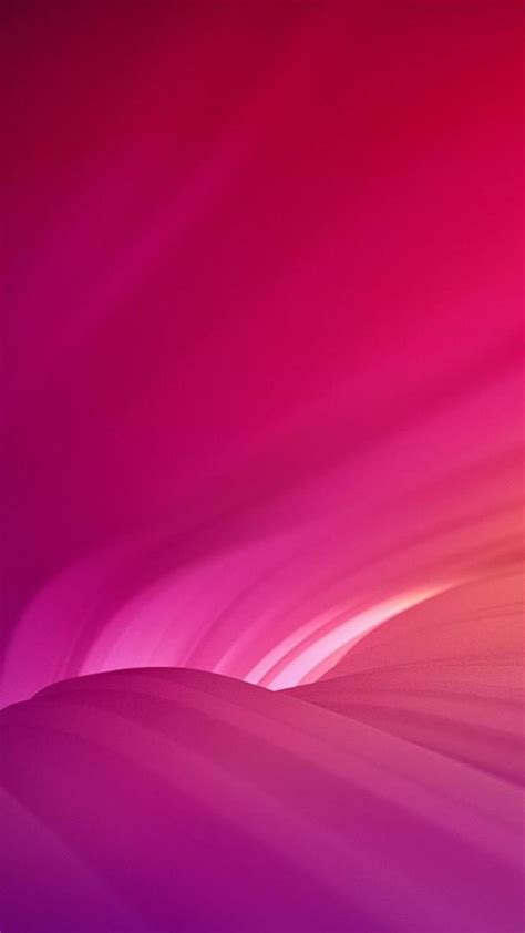 wallpaper samsung pink abstract samsung galaxy note 4 wallpapers 291 wallpapers