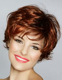 special cuts for women with hairloss special cuts for women with hairloss hairstyles causing