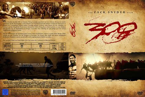 download film single raditya dika blu ray 300 dvd covers 2007 r2 german