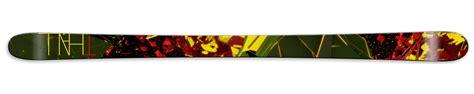 armada thall test ski armada thall 2016 ski freestyle homme