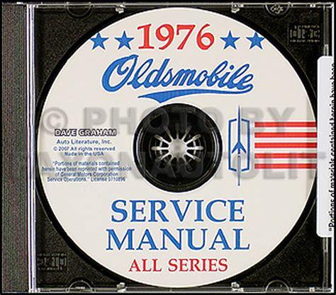vehicle repair manual 1992 oldsmobile 98 user handbook 1976 oldsmobile cd rom repair shop manual