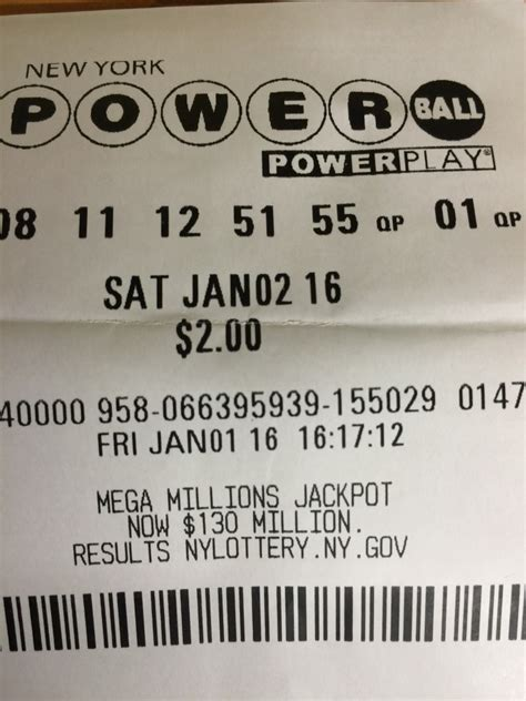When Is The 400 Million Powerball Drawing