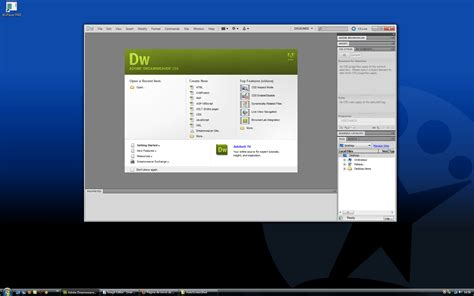 Dreamweaver Cc adobe dreamweaver cc descargar