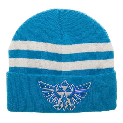 Moofeat Marco Black Original 39 44 legend of light up breath of the winter beanie for only a 39 44 at merchandisingplaza au