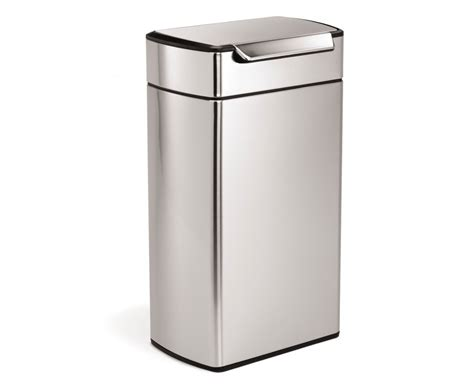 Kitchen Garbage Cans Costco Kitchen Innovative Of Kitchen Trash Can Ideas 13 Gallon