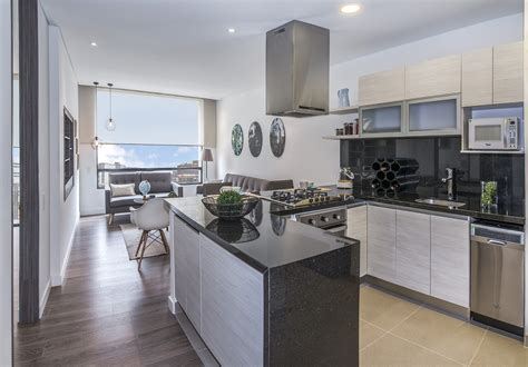 apartamento modelo orvieto coala