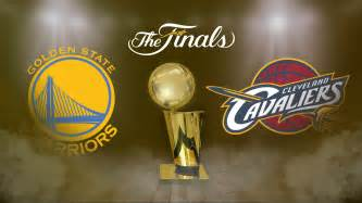 The nba is the football s biggest event it is loved by the fans all