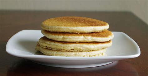 pancake flour pancake flour images