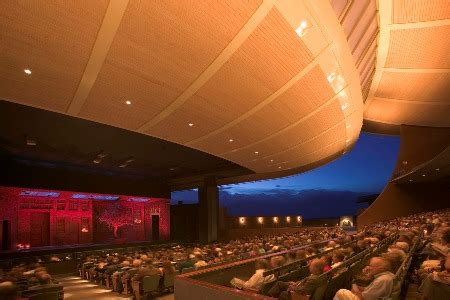 santa fe opera house coming events summertide opera kicks up its heels classical voice north america