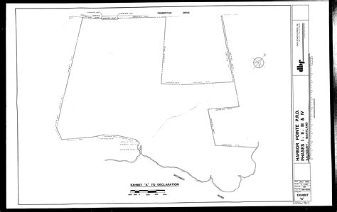 Wicomico County Court Search Maryland State Archives Wicomico County Circuit Court Land Survey Subdivision And