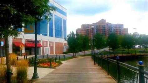 the bench gaithersburg md the bench gaithersburg md mp3 5 86 mb search music online
