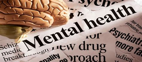 Parisae Condition Ae Mental Not Physical by Psychiatrists Psychologist In Bhopal Depression Stress