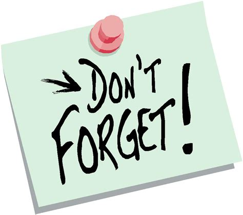 Dont Forget To Sign Up For The Gift Certificate by Don T Forget To Sign Up For Early Notification Of