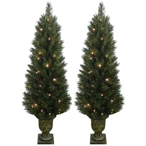 Wonderful Prelit Led Christmas Tree #5: XS0751.jpg