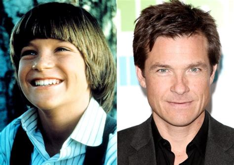 jason bateman on little house on the prairie jason bateman james cooper ingalls photos little house on the prairie watn