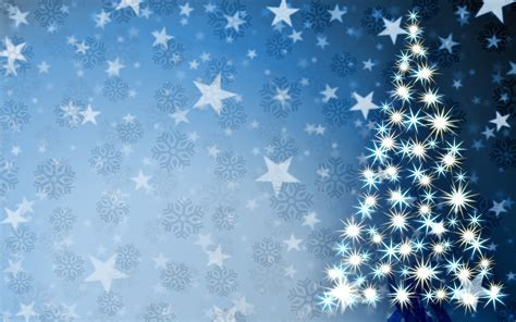 snowflakes background 43 images