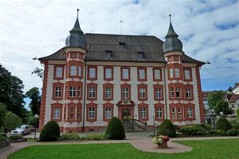 wann wurde das schloss versailles erbaut bonndorf das schlo 223 wurde 1592 94 als wasserschlo 223