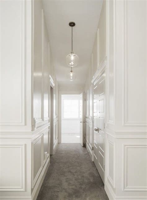 white gold design entrancesfoyers full wall wainscoting hallway wainscoting cream wainscoting floor ceiling wainscoting wall