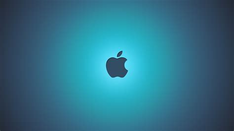 apple macbook wallpaper 182 best mac wallpapers apple mac full hd wallpapers