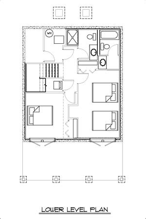 fishing cabin floor plans log cabin floor plans town country cedar homes